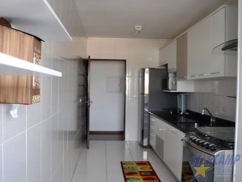 ref.: 9653 - apartamento em barueri para venda - v9653