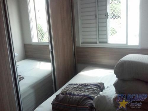 ref.: 9656 - apartamento em osasco para venda - v9656