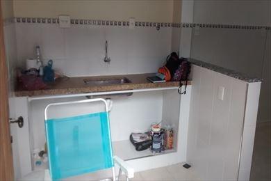 ref.: 965600 - apartamento em santos, no bairro vila belmiro - 2 dormitórios