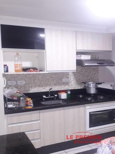 ref.: 966 - apartamento em são paulo para aluguel - l966