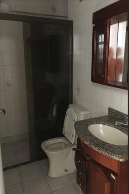 ref.: 966800 - apartamento em sao vicente, no bairro gonzaguinha - 1 dormitórios