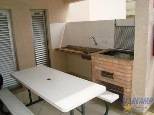 ref.: 9669 - apartamento em osasco para venda - v9669