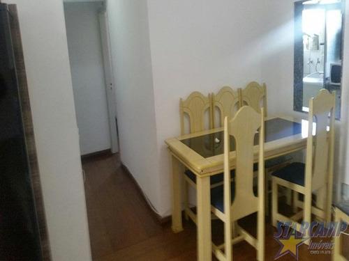 ref.: 9673 - apartamento em osasco para venda - v9673