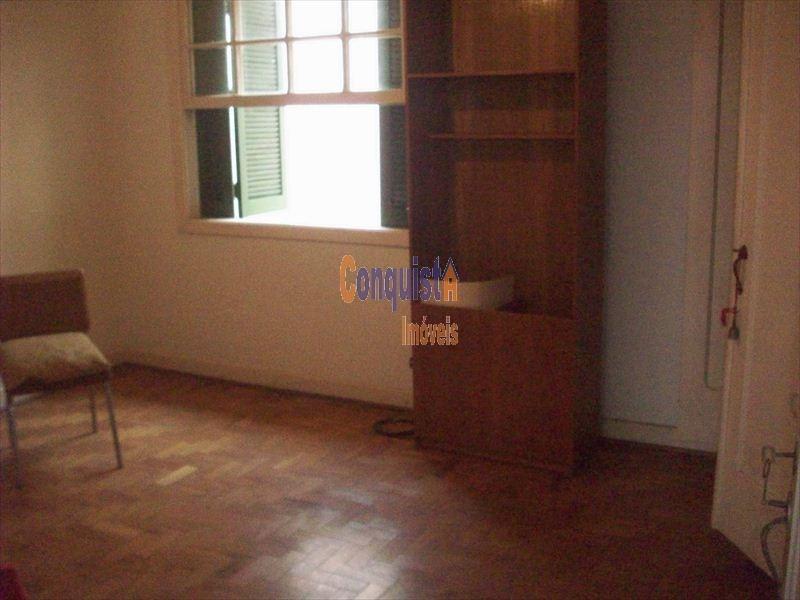 ref.: 96800 - casa em sao paulo, no bairro vila mariana - 4 dormitórios