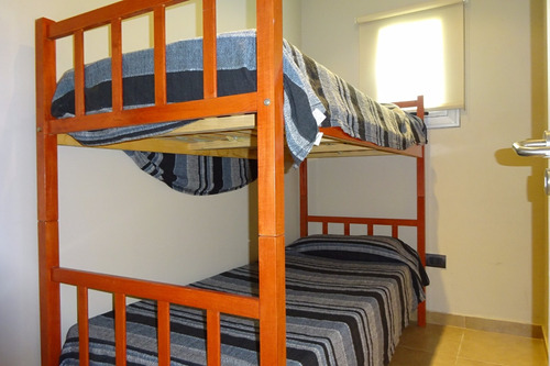ref: 969 - casa en alquiler, pinamar: zona lasalle