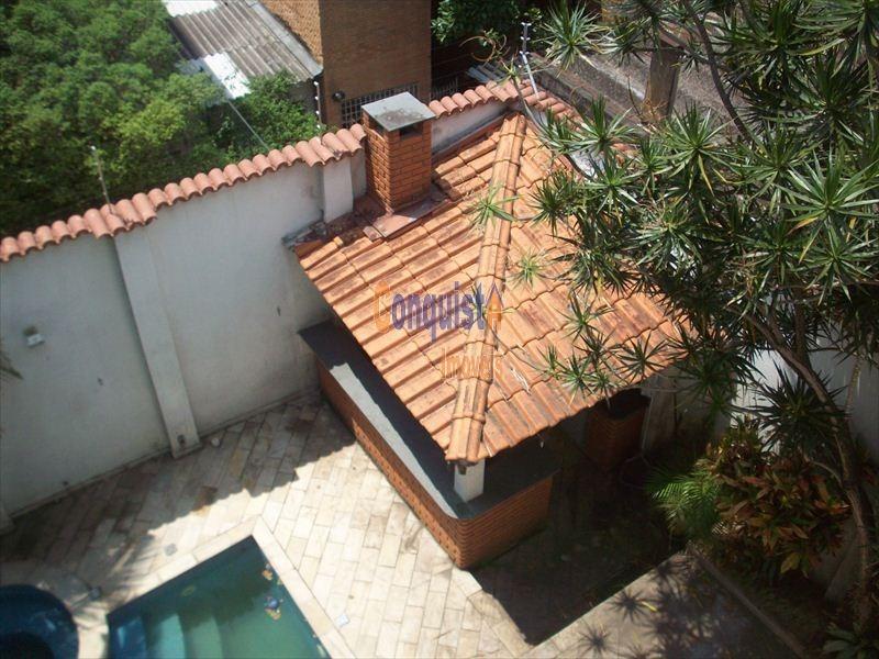 ref.: 96900 - casa em sao paulo, no bairro vila mariana - 4 dormitórios