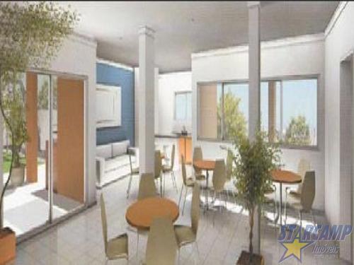 ref.: 9709 - apartamento em osasco para venda - v9709