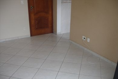 ref.: 970900 - apartamento em praia grande, no bairro canto do forte - 2 dormitórios