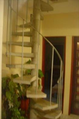 ref.: 970900 - casa em itanhaem, no bairro balneario gaivota - 4 dormitórios