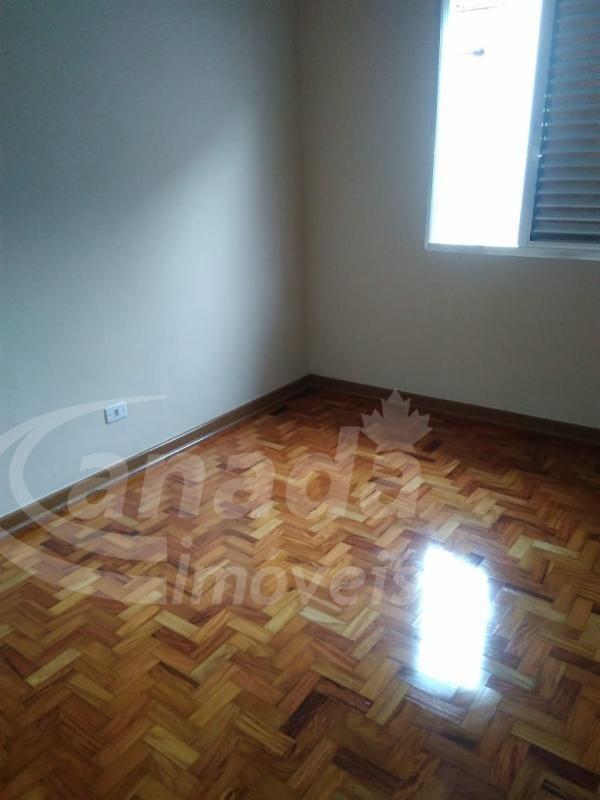 ref.: 9718 - casa terrea em osasco para venda - v9718