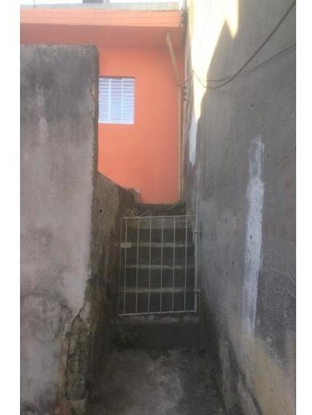 ref.: 9726 - casa terrea em osasco para aluguel - l9726