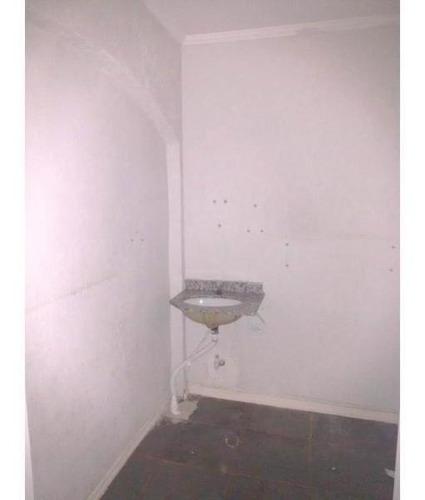 ref.: 9729 - sala coml em osasco para aluguel - l9729