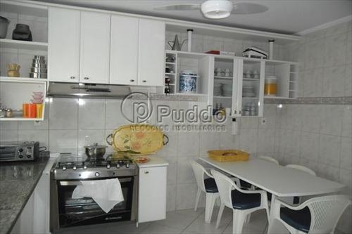 ref.: 973 - apartamento em praia grande, no bairro forte - 3 dormitórios