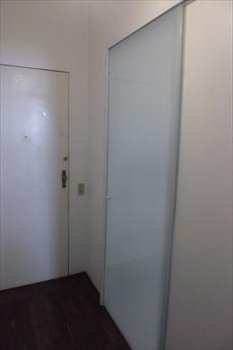 ref.: 973600 - apartamento em santos, no bairro boqueirao - 3 dormitórios