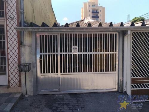 ref.: 9740 - casa terrea em osasco para venda - v9740