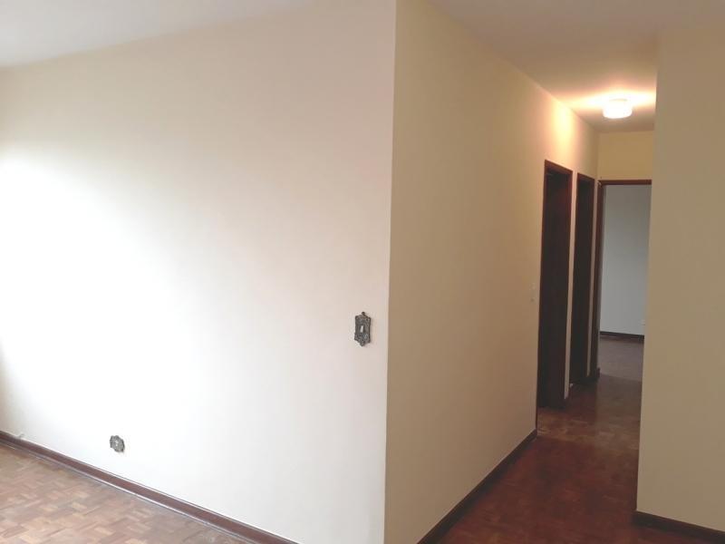 ref.: 9755 - apartamento em osasco para aluguel - l9755