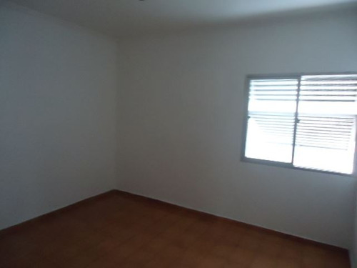 ref.: 976 - apartamento em santos, no bairro aparecida - 3 dormitórios