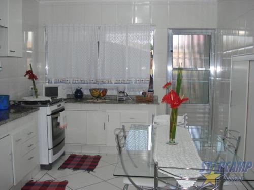 ref.: 9762 - casa terrea em osasco para venda - v9762