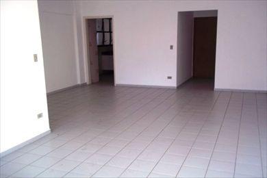 ref.: 976300 - apartamento em praia grande, no bairro vila assuncao - 3 dormitórios