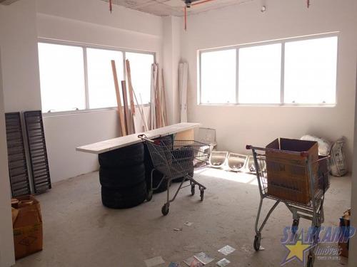 ref.: 9779 - sala comercial em osasco para venda - v9779