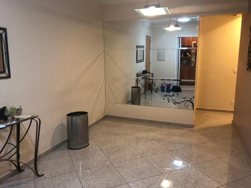 ref.: 9781 - apartamento em osasco para aluguel - l9781