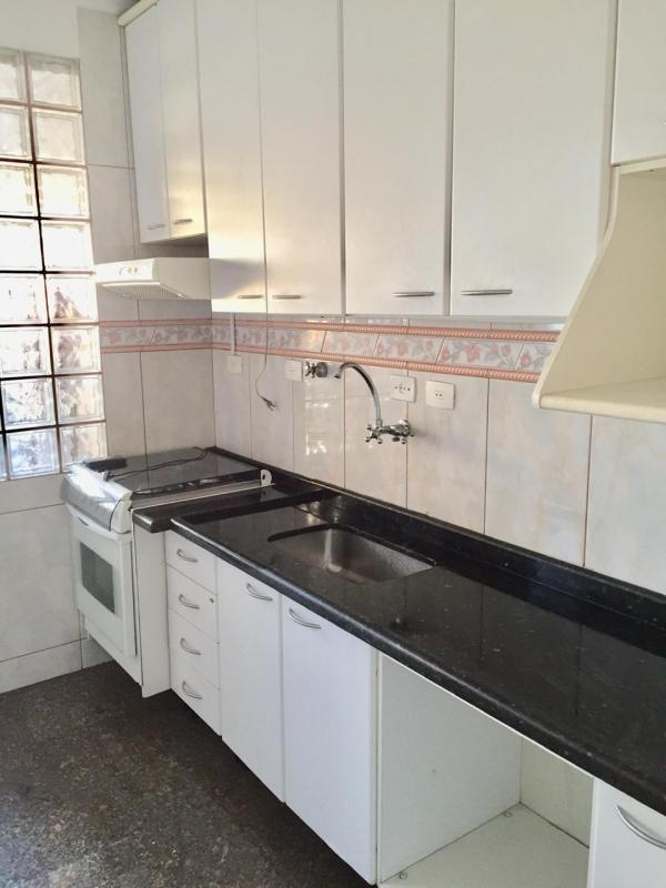 ref.: 9785 - apartamento em osasco para aluguel - l9785