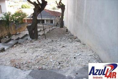 ref.: 979 - casa em osasco, no bairro vila osasco - 3 dormitórios
