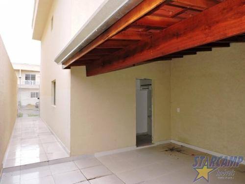 ref.: 9793 - casa terrea em cotia para venda - v9793