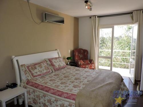 ref.: 9799 - casa terrea em carapicuíba para venda - v9799