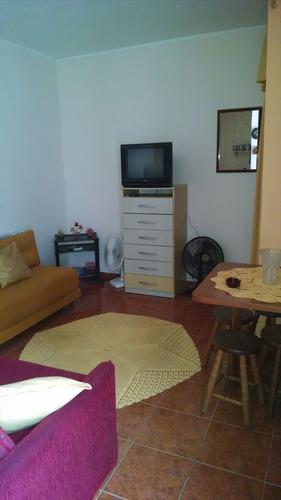 ref.: 98 - apartamento em praia grande, no bairro canto do forte