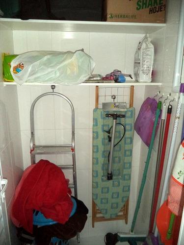 ref.: 980 - apartamento em praia grande, no bairro aviacao - 3 dormitórios