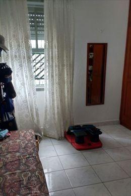 ref.: 980500 - apartamento em santos, no bairro gonzaga - 2 dormitórios