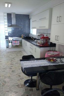 ref.: 980600 - apartamento em santos, no bairro gonzaga - 3 dormitórios