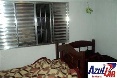 ref.: 981 - casa em osasco, no bairro jardim baronesa - 3 dormitórios