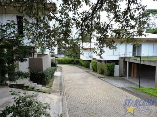 ref.: 9810 - casa terrea em carapicuíba para venda - v9810
