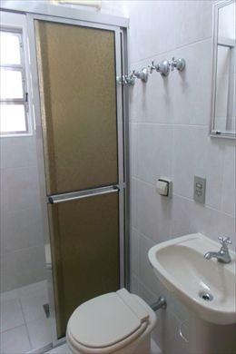 ref.: 981300 - apartamento em santos, no bairro aparecida - 2 dormitórios