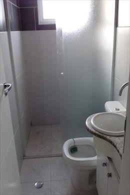 ref.: 981700 - casa em praia grande, no bairro aviacao - 3 dormitórios