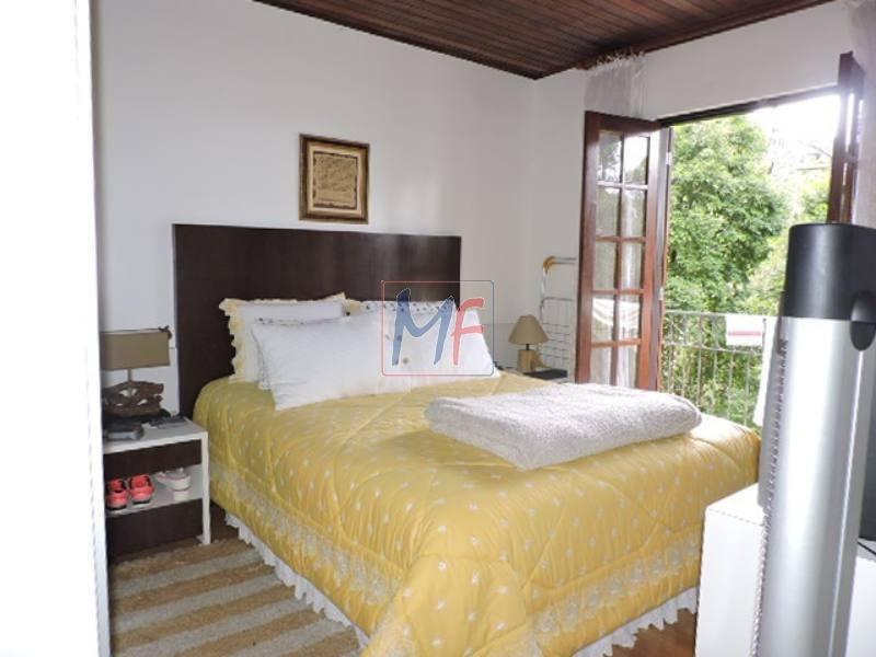 ref 9818 - excelente apartamento padrão para venda com 3 dorms, 1 suíte, 1 vagas, 106 m. - 9818