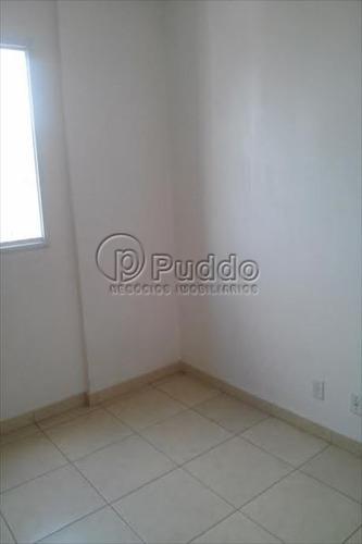 ref.: 982 - apartamento em praia grande, no bairro guilhermina - 2 dormitórios