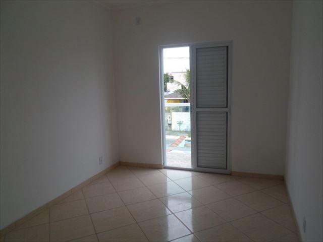 ref.: 982 - casa em praia grande, no bairro esmeralda - 2 dormitórios