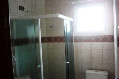 ref.: 982300 - apartamento em praia grande, no bairro campo da aviacao - 1 dormitórios