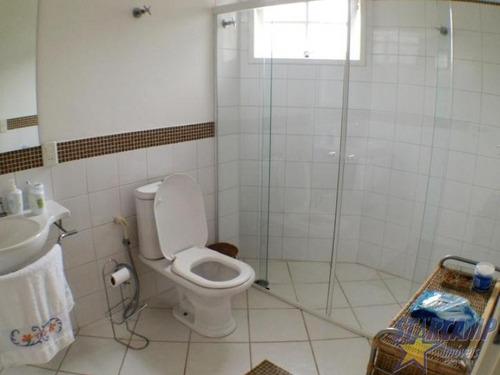 ref.: 9827 - casa terrea em jandira para venda - v9827