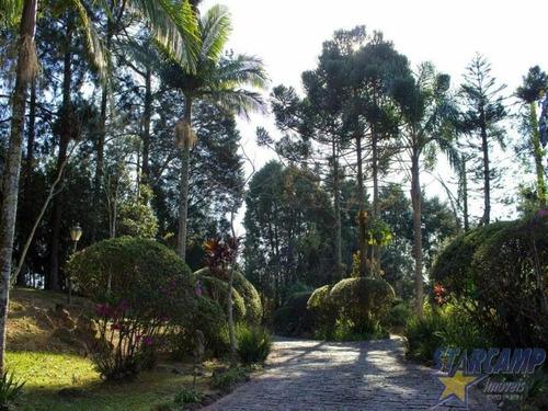 ref.: 9830 - casa terrea em embu para venda - v9830