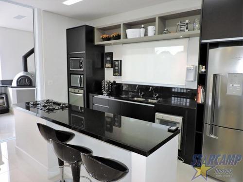 ref.: 9832 - casa terrea em cotia para venda - v9832