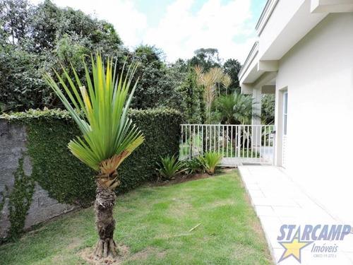 ref.: 9833 - casa terrea em jandira para venda - v9833