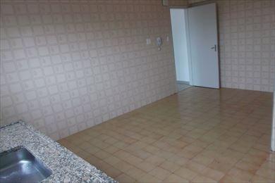 ref.: 983400 - apartamento em santos, no bairro vila belmiro - 2 dormitórios