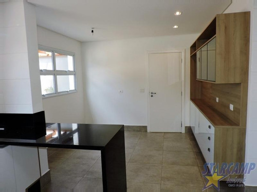 ref.: 9836 - casa terrea em cotia para venda - v9836