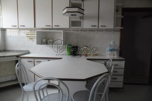 ref.: 984 - apartamento em praia grande, no bairro forte - 4 dormitórios