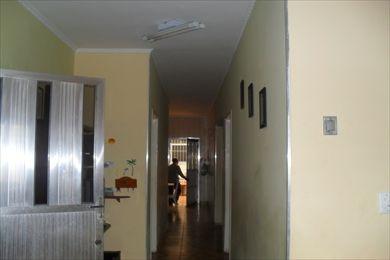 ref.: 984400 - casa em praia grande, no bairro vila assuncao - 3 dormitórios