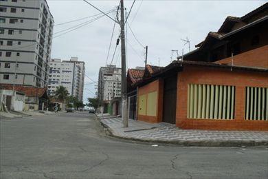ref.: 984500 - casa em praia grande, no bairro vila assuncao - 8 dormitórios